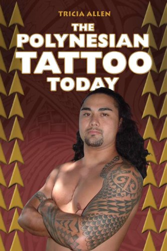 The Polynesian Tattoo Today Reviews